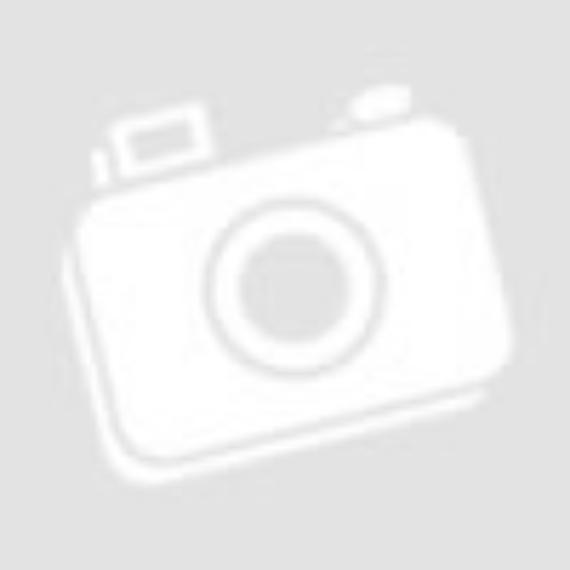 Errazuriz Estate Chardonnay 2018