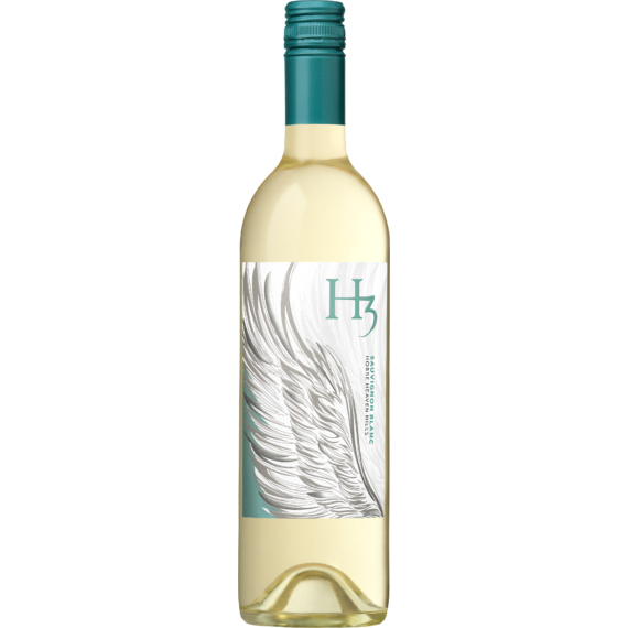 h3 sauvignon blanc fehérbor