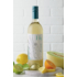 Kép 2/3 - citrusok fehérborral