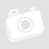 Kép 3/3 - Kono Marlborough Sauvignon Blanc 2020
